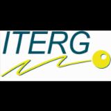 ITERG - Institut des Corps Gras