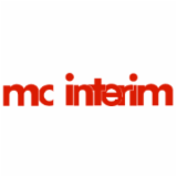 MC INTERIM 3