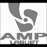 AMP LAGUET