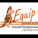EQUIP RHONE ALPES