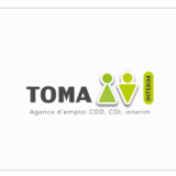 TOMA INTERIM Montbrison