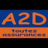 A2D ASSURANCES