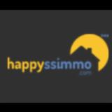 HAPPYSSIMMO.COM