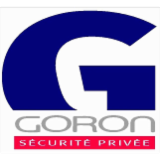 GORON S.A.S