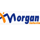 MORGAN INTERIM