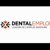 Dentalemploi.com