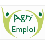 GE AGRI EMPLOI 26