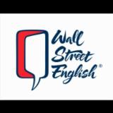 WALL STREET Englis