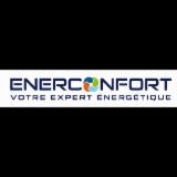 ENERCONFORT