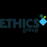 ETHICS GROUP