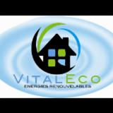 VITALECO