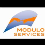MODULO SERVICES