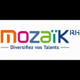 MOZAIK RH