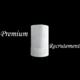 Premium Recrutement