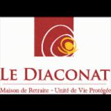 LE DIACONAT