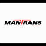 MANTRANS LOGISTIQUE 692
