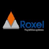 ROXEL FRANCE