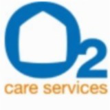 O2 Care Services Les herbiers