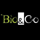 BIO & CO LE MARCHE VALLAURIS