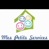 MES PETITS SERVICES