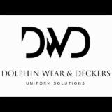 DOLPHIN WEAR & DECKERS