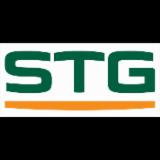 GROUPE STG