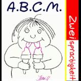 ABCM ZWEISPRACHIGKEIT