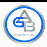 AGB SECURITE
