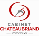 CABINET CHATEAUBRIAND IMMOBILIER