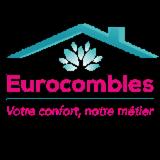 EUROCOMBLES
