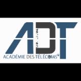 LOGIC - Académie Des Télécoms