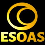 Esoas