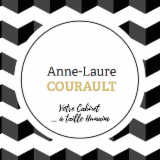 COURAULT Anne Laure