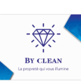 BYCLEAN