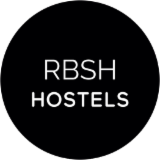 GROUPE RBS HOSTELS