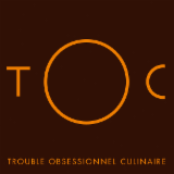 TOC (TROUBLE OBSESSIONNEL CULINAIRE)