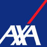 AXA LOIRE ESTUAIRE ASSURANCE