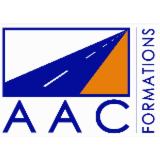 AAC FORMATIONS