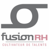 FUSION RH