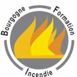 Bourgogne Formation Incendie