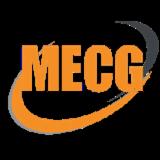 M.E.C.G.