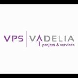 VALDELIA PROJETS SERVICES