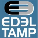 EDEL TAMP