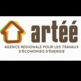 AGENCE REGIONALE POUR LES TRAVAUX D EC