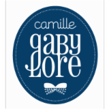 Camille Gabylore
