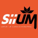 SIIUM