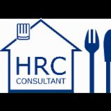 HRC CONSULTANT GRASSELLY BERNARD