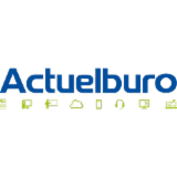 ACTUELBURO - TOPBIZ.FR
