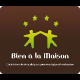 BIEN A LA MAISON