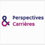 PERSPECTIVES & CARRIERES